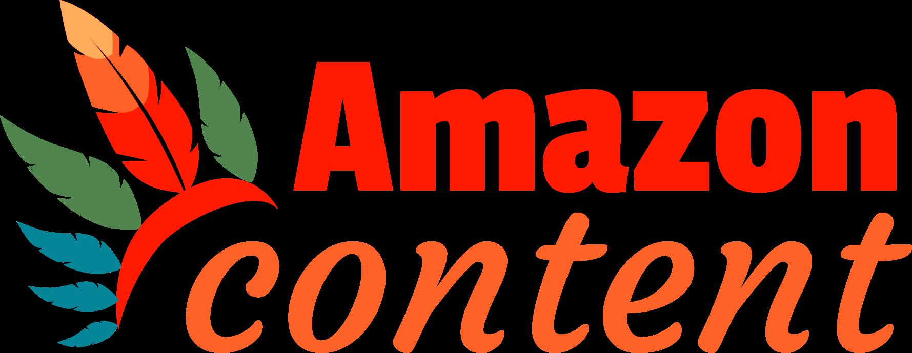Amazon Content
